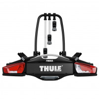 Thule Fietsdrager VeloCompact 926 THULE FIETSDRAGER VELOCOMPACT 926