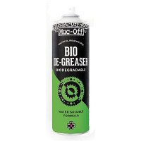 Muc-Off Ontvetter spray 500ml MUC OFF ONTVETTER SPRAY 500ML