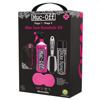 Muc-Off Start pakket 5 in 1 MUC OFF START PAKKET 5 IN 1