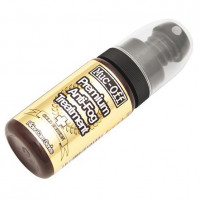 Muc-Off Anti fog spray 35ml MUC OFF ANTI FOG SPRAY 35ML
