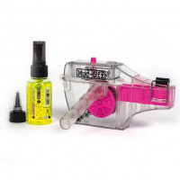 Muc-Off Ketting reiniger tool+drivetrain cleaner 75 ml MUC OFF KETT.REIN. TOOL+CLEAN. 75ML