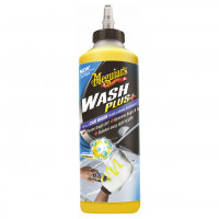 Meguiar's Wash Plus MEGUIAR'S WASH PLUS+
