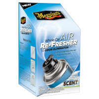 AIR REFRESHER - SWEET SUMMER BREEZE