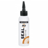 SKS Tubeless Seal anti-lek spray SKS TUBELESS SEAL. SEAL YOUR TYRE