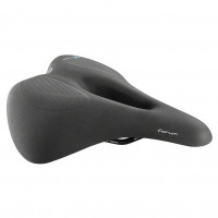 Selle Royal Zadel Classic Forum Moderate Relax ZADEL SR CLASS FORUM MOD.RELAX