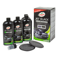 Turtle Wax Black Box TW 52989 BLACK BOX