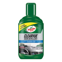 Turtle Wax Green Line ClearVue Rain Repellent TW 52859 CLEARVUE RAIN REPELLENT