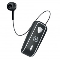 Celly Bluetooth headset BH SNAIL CELLY BLUETOOTH HEADSET BH SNAIL