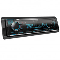 Kenwood Autoradio KMM-BT504DAB KENWOOD AUTORADIO KMM-BT504DAB