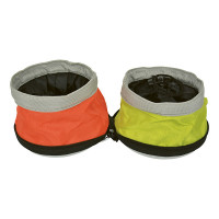 Pets 2-in-1  eet en drinkbak PETS 2-IN-1  EET EN DRINKBAK