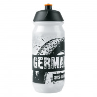 SKS Bidon Team Germany 500ml SKS BIDON TEAM GERMANY 500ML