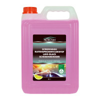 PROTECTON RUITENSPROEIER ZOMER 5L