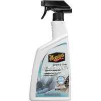 Meguiar's Carpet & Cloth Protector MEGUIAR'S CARPET & CLOTH REFRESHER