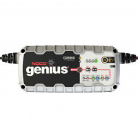 ACCULADER GENIUS G26000EU SMART