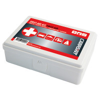 Carpoint Ehbo-set, First-aid EHBO-SET 1E HULP