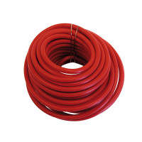 Carpoint Electriciteitskabel 1,5mm² rood 5m ELECTRICITEITSKABEL 1.5MM2 5MTR ROO