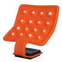 Carpoint Werklamp LED flexibel WERKLAMP FLEXIBEL LED