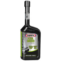 Wynn's 29392 Petrol power 500 ml WYNNS PETROL POWER 500ML