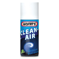 Wynn's 29601 Clean Air 100ml WYNNS CLEAN-AIR 100ML