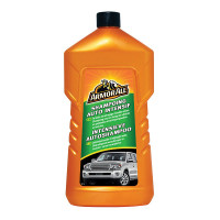 Armor All 26001BEO Intensieve autoshampoo 1L ARMOR ALL HEAVY DUTY WASH 1LTR