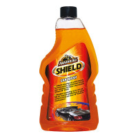 Armor All Shield Car Wash 520ml ARMOR ALL SHIELD CAR WASH 520ML