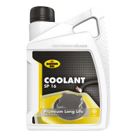 Kroon-Oil 32693 Coolant SP 16 1L KROON-OIL COOLANT SP 16 1LTR