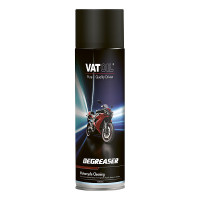 Kroon-Oil VatOil Motorcycle Chain Cleaner 500ml VATOIL MOTORCYCLE CHAINCLEANER500ML