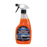 PROTECTON INSECTFREE 500ML
