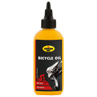 Kroon-Oil 22015 rijwielolie 100ml KROON-OIL RIJWIELOLIE 100ML FLACON