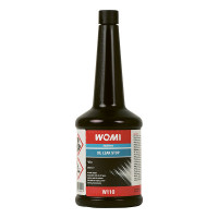 Womi W110 Oil lekstop 250ml WOMI OIL LEAKSTOP 250ML
