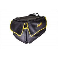 MEGUIAR'S KIT BAG LARGE