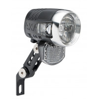 AXA Koplamp Blueline 50LUX 6V E-Bike AXA BLUELINE 50 E6