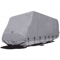 Carpoint Camperhoes Ultimate Protection S CAMPERHOES S 570X238X270CM