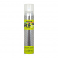 Albedo100 Reflective Spray Invisible Bright 200ml REFLECT SPRAY INVISIB BRIGHT 200ML