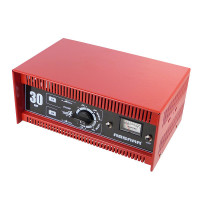 ABSAAR CHARGER 30A 12/24V N/E AMP