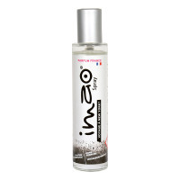 Imao VP07300 Luchtverfrisser Voyage a New York 30ml IMAO VAPO VOYAGE A NEW YORK 30ML
