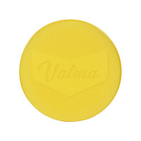 Valma Detailing Applicator Pads VALMA V015 DETAILING APPLI.PADS 6PC