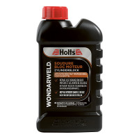 Holts Wondarweld Motorblok reparatieset 250ml HOLTS WONDARWELD 250ML