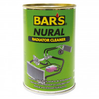 Bar's Leaks Leaks Cleaner BARS LEAKS CLEANER