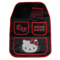 Hello Kitty Auto Organiser ORGANISER HELLO KITTY