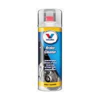Valvoline remmenreiniger VALVOLINE BRAKE CLEANER 500 ML