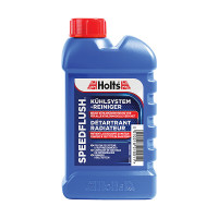Holts Speedflush New Formula 250ml HOLTS SPEEDFLUSH 250ML NEW FORMULA""