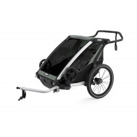 Thule Chariot Lite 2 Agave CHARIOT LITE 2 AGAVE