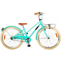 "VOLARE MELODY 24""  TURQUOISE"