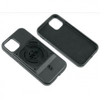 SKS COMPIT COVER IPHONE MINI COMPIT COVER IPHONE MINI