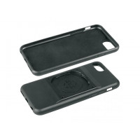 SKS COMPIT COVER IPHONE 12/12 PRO COMPIT COVER IPHONE 12/12 PRO
