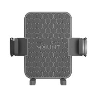 Celly houder mount vent plus CELLY HOUDER MOUNT VENT PLUS