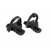 """Pro User Wielstoppers Extra Breed T.b.v. 2,2"""" -3,25""""  Banden PRO-USER WIELSTOPPERS EXTRA BREED T"""