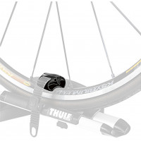 Thule wieladapter Thule Road bike Adapter 9772