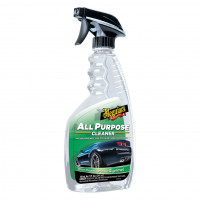 Meguiar's All Purpose Cleaner MEGUIAR'S ALL PURPOSE CLEANER